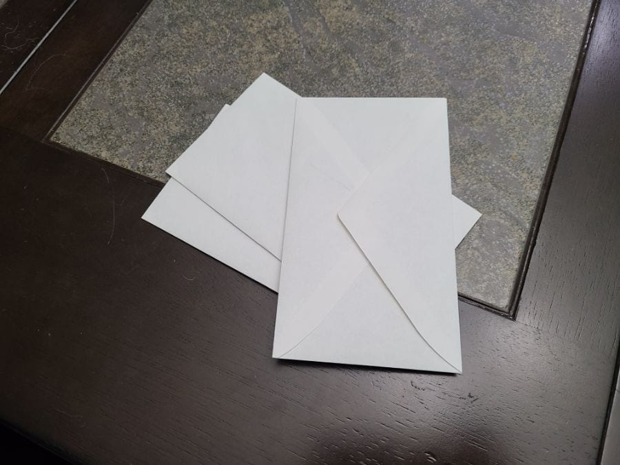 15 Ways to Seal an Envelope (Without Licking!)