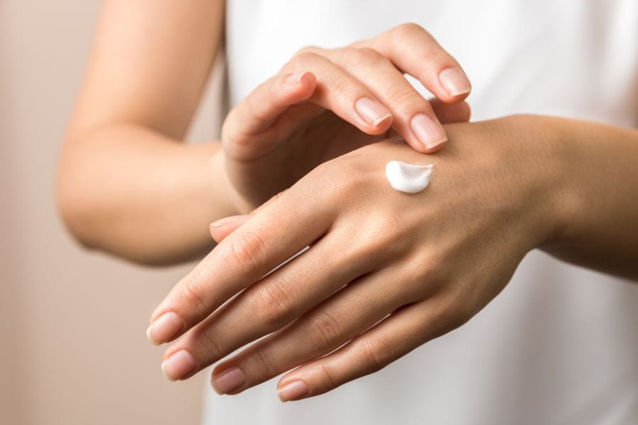How to Make Lotion Thinner (DIY or Store-Bought)