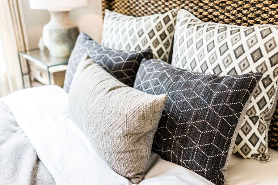 Why Are Pillows So Expensive? (And Which Ones Cost the Most?)