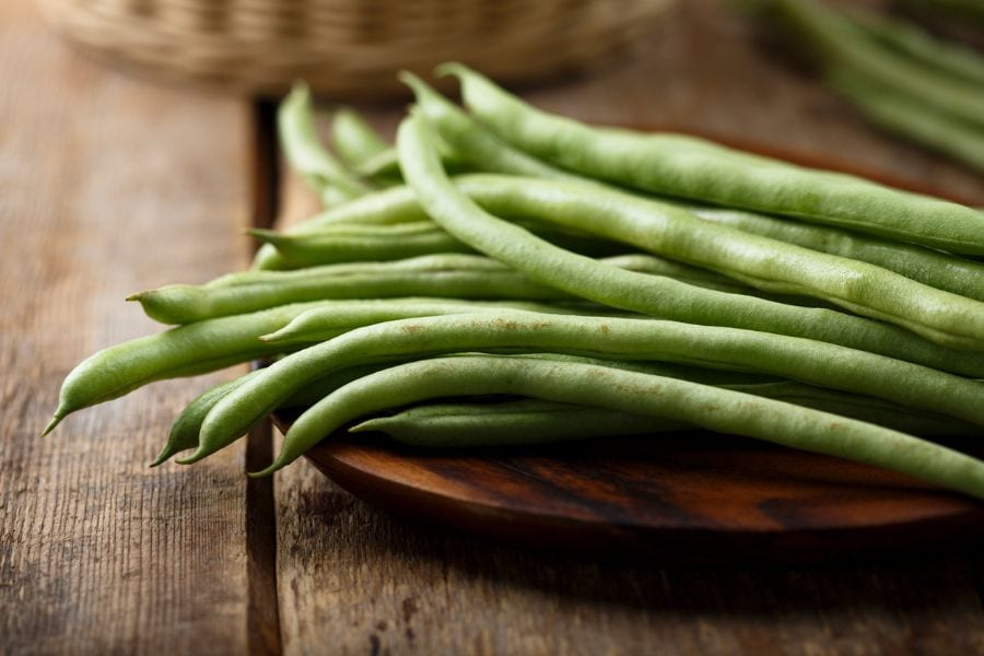 Why Blanch Green Beans? (The Benefits You Should Know)