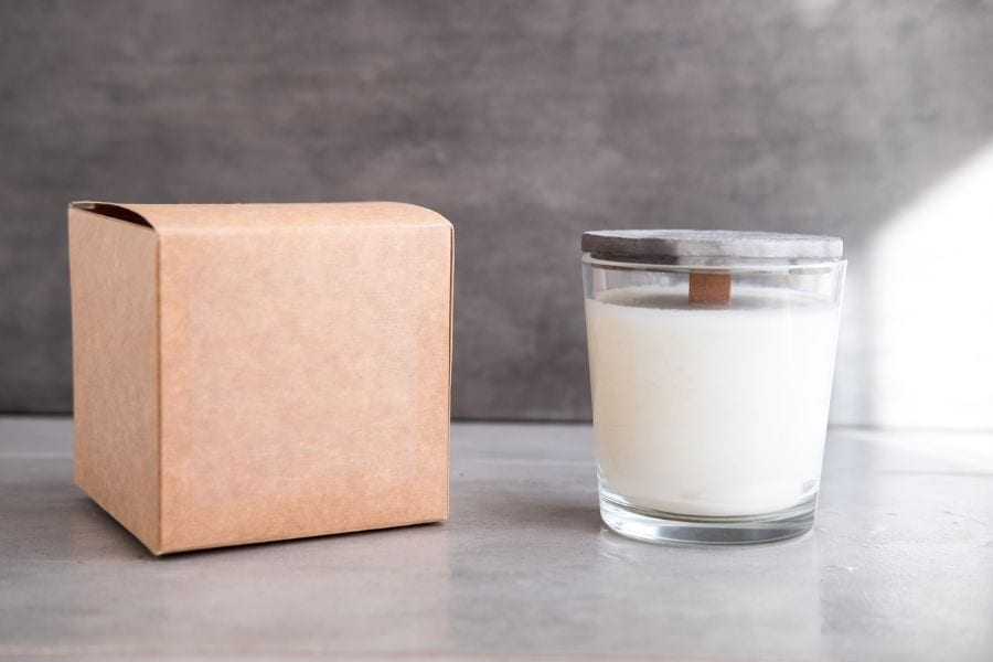 Are Soy Candles Safe? (Plus the Benefits Over Paraffin Wax)