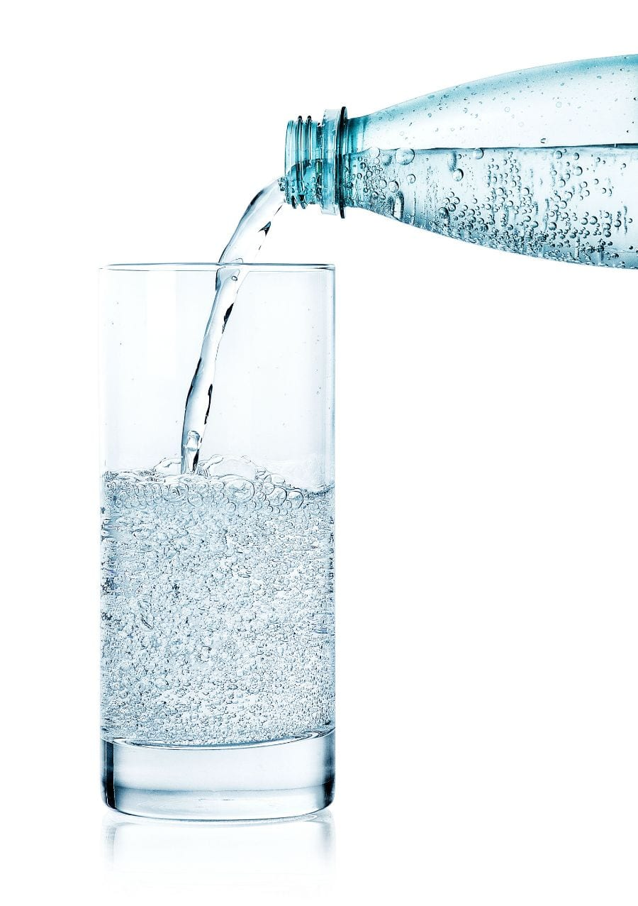 Can Carbonated Water Cause Headaches?